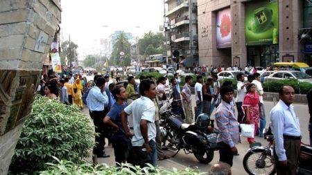 v-bangladesh-za-poslednij-god-bolee-20-000-musulman-prinyali-hristianstvo-1
