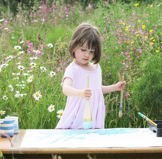 5-year-old-girl-with-autism-1