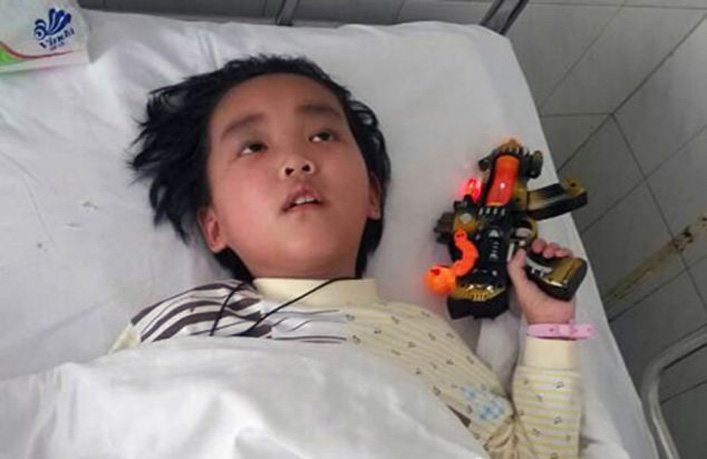 Mother-of-dying-boy-needs-a-kidney-transplant-2