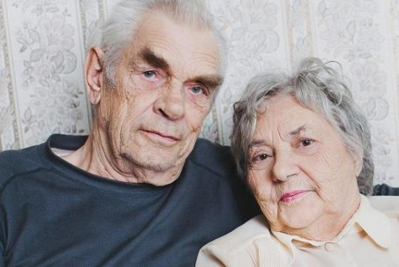 couples-living-together-for-50-years-10