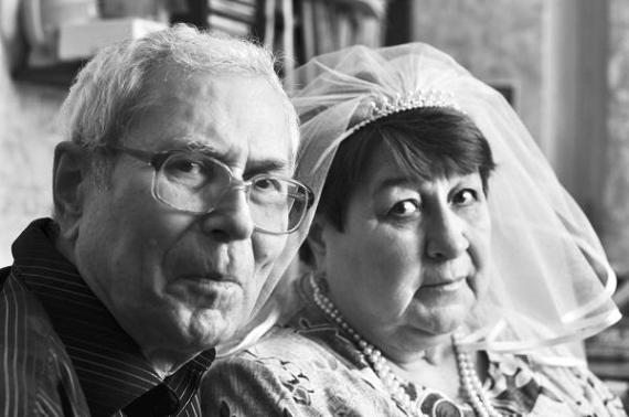 couples-living-together-for-50-years-11