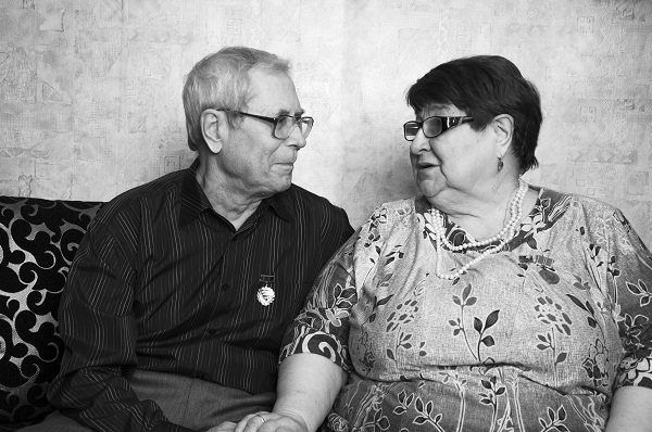 couples-living-together-for-50-years-14