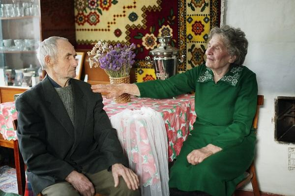 couples-living-together-for-50-years-15