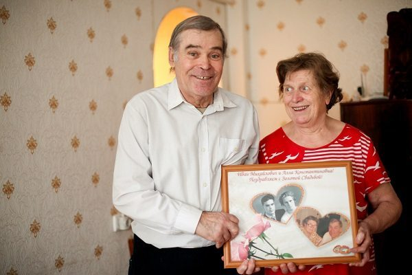 couples-living-together-for-50-years-18