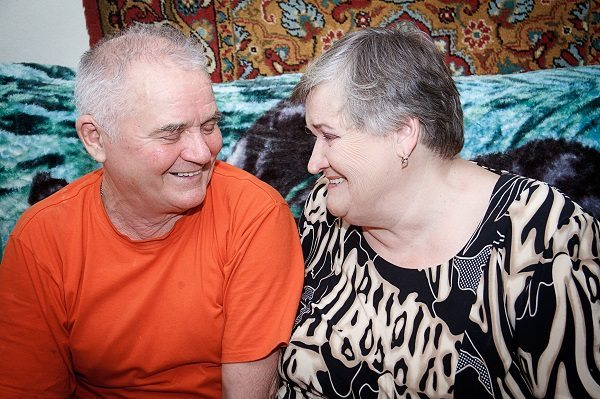 couples-living-together-for-50-years-22