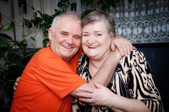 couples-living-together-for-50-years-4