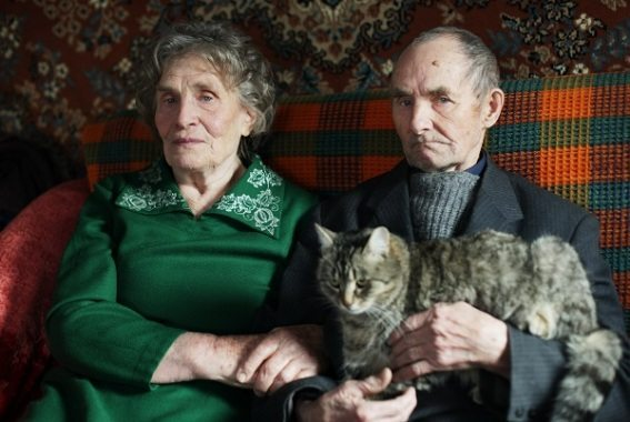 couples-living-together-for-50-years-6