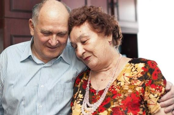 couples-living-together-for-50-years-7