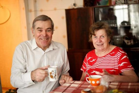 couples-living-together-for-50-years-8