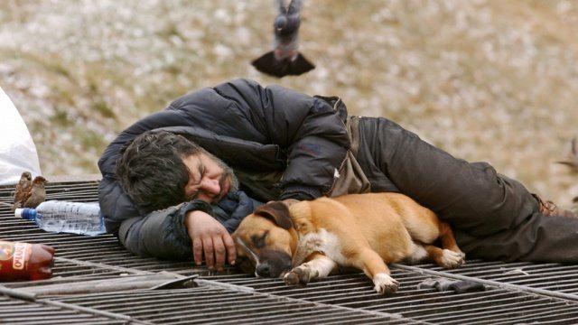 homeless-people-17