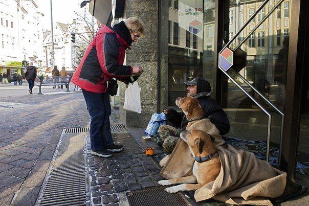 homeless-people-23