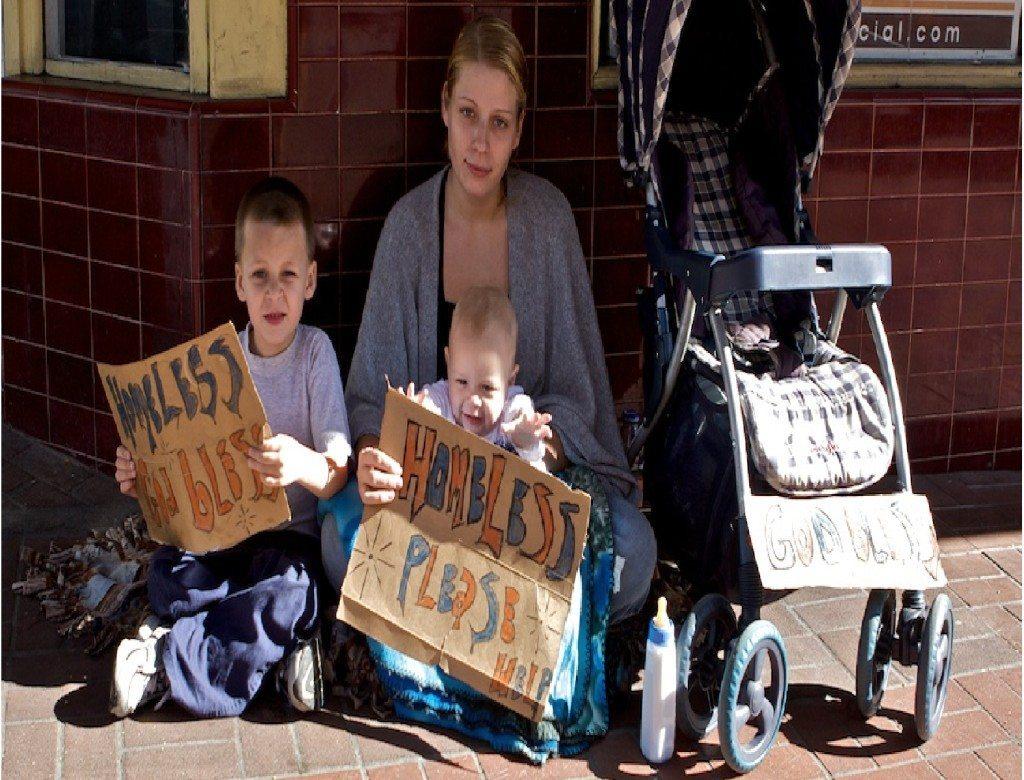 homeless-people-26
