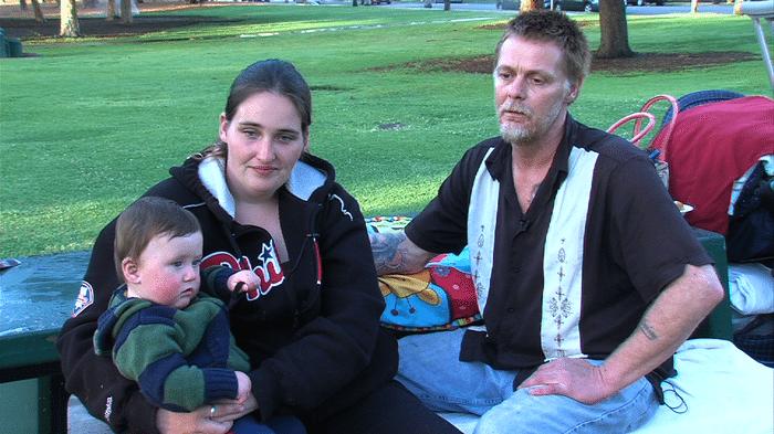 homeless-people-29