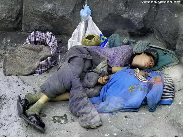 homeless-people-7
