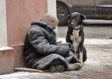 homeless-people-8
