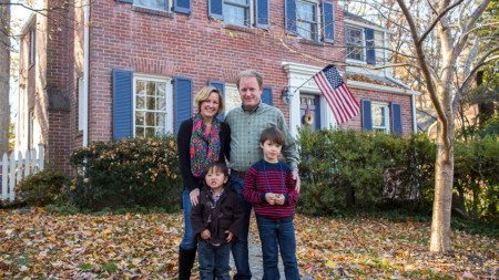 These-children-have-found-a-home-and-loving-parents-1
