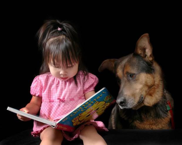 friendship-between-children-and-animals-12