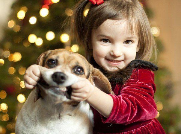 friendship-between-children-and-animals-13