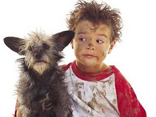 friendship-between-children-and-animals-14