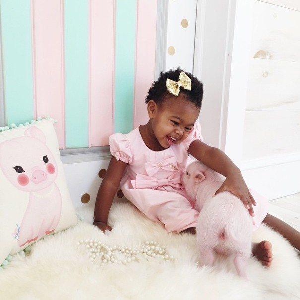 Unusual-pet-2-year-old-girl-has-5