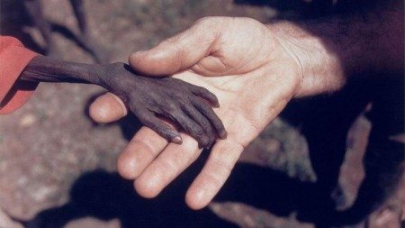 Powerful-pictures-1