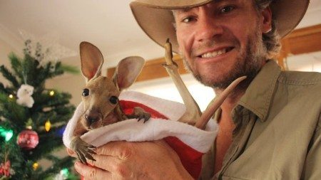 baby-kangaroos-have-no-chance-to-survive-unless-they-meet-this-guy-1