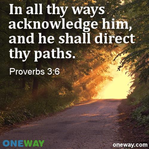 proverbs3-6