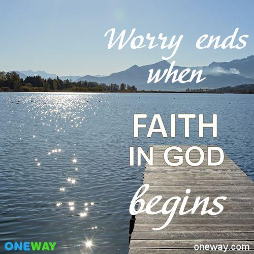 worry-ends-when-faith-in-god-begins