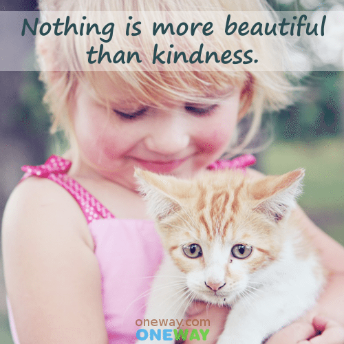 nothing-is-more-beautiful-than-kindness