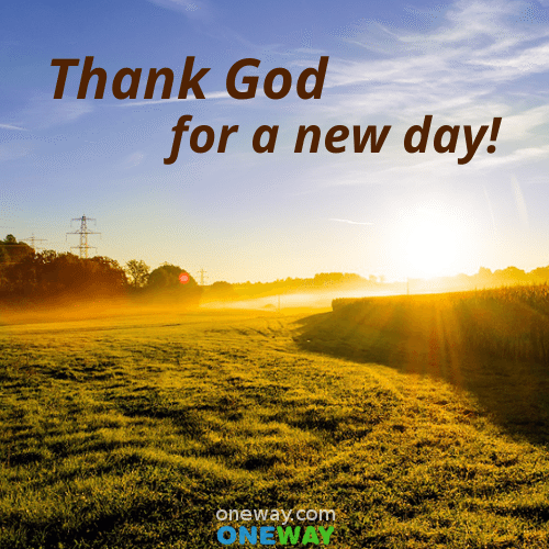 thank-God-for-new-day