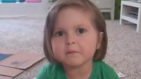 this-girl-talks-about-her-brother-who-has-down-syndrome