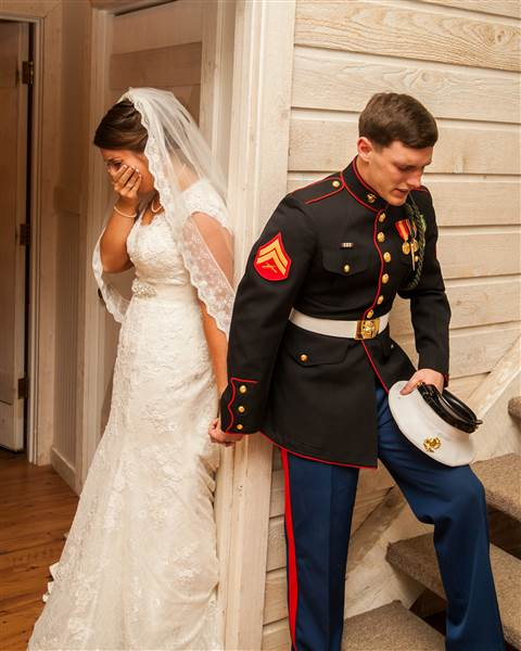 this-amazing-wedding-picture-quickly-became-very-popular-online-1