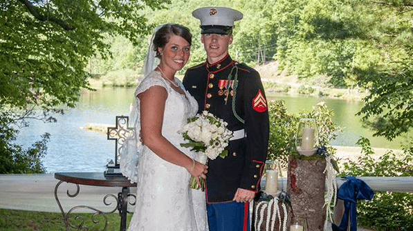 this-amazing-wedding-picture-quickly-became-very-popular-online-2