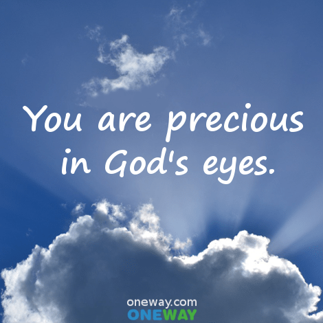 you-are-precious-in-Gods-eyes