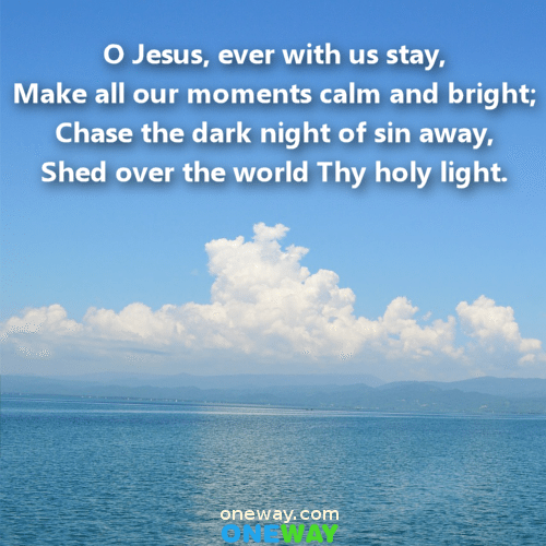 O-Jesus-ever-with-us-stay