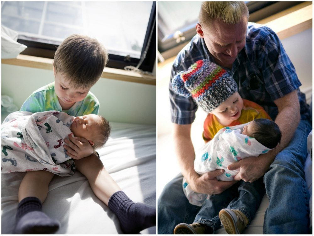 Children-see-their-newborn-siblings-for-the-first-time-11