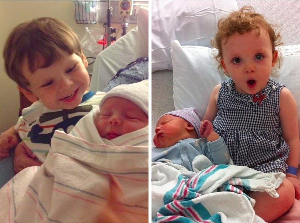 Children-see-their-newborn-siblings-for-the-first-time-14