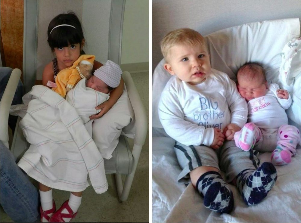 Children-see-their-newborn-siblings-for-the-first-time-20