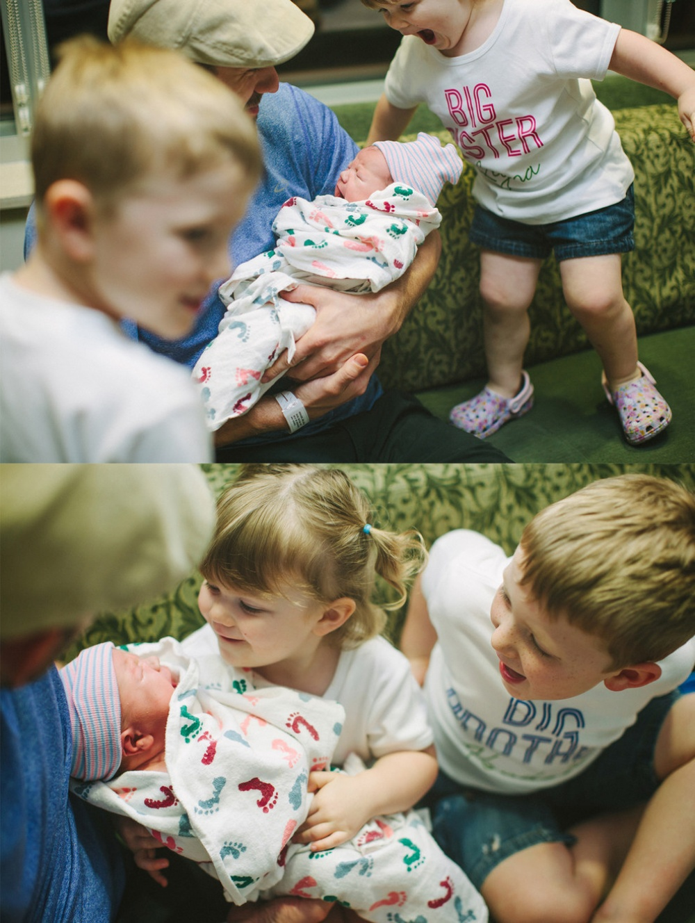 Children-see-their-newborn-siblings-for-the-first-time-23