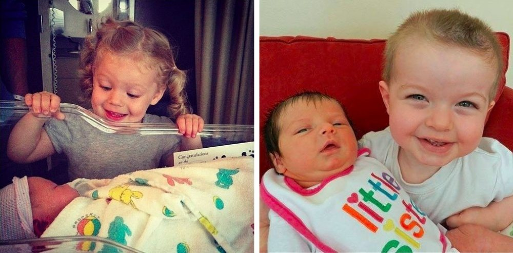 Children-see-their-newborn-siblings-for-the-first-time-8