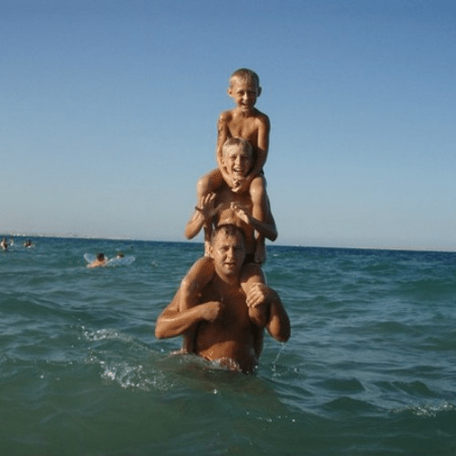 Photos-that-show-that-being-a-father-is-a-great-happiness-3