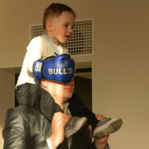Photos-that-show-that-being-a-father-is-a-great-happiness-5