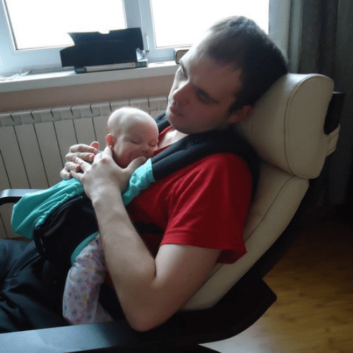 Photos-that-show-that-being-a-father-is-a-great-happiness-6