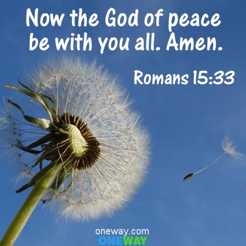 Romans-15-33