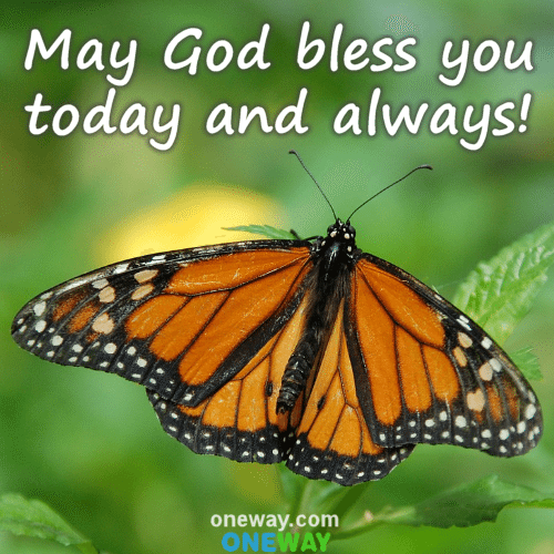 may-god-bless-you-today-and-always