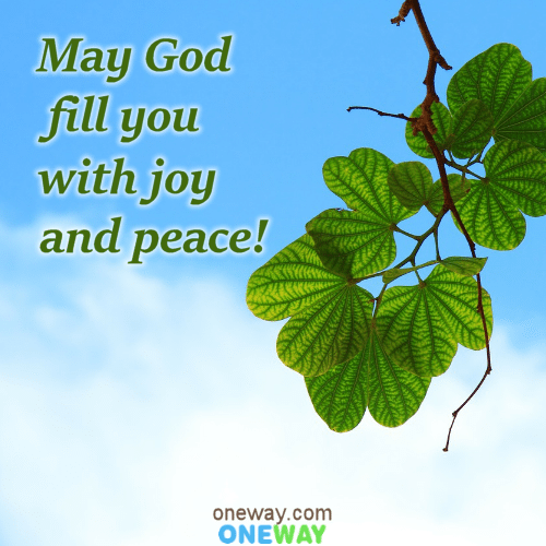 may-god-fill-you-with-joy-and-piece