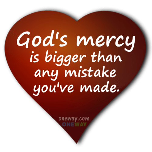 gods-mercy-is-bigger-than-any-mistake-you-made