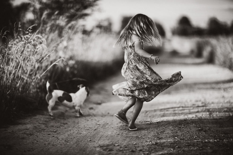 Happy-childhood-without-the-internet-10