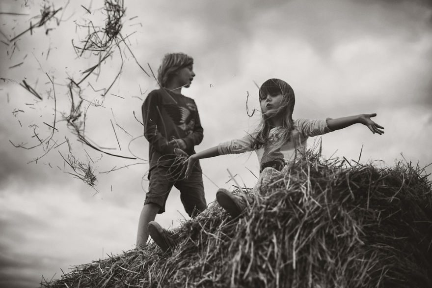 Happy-childhood-without-the-internet-12