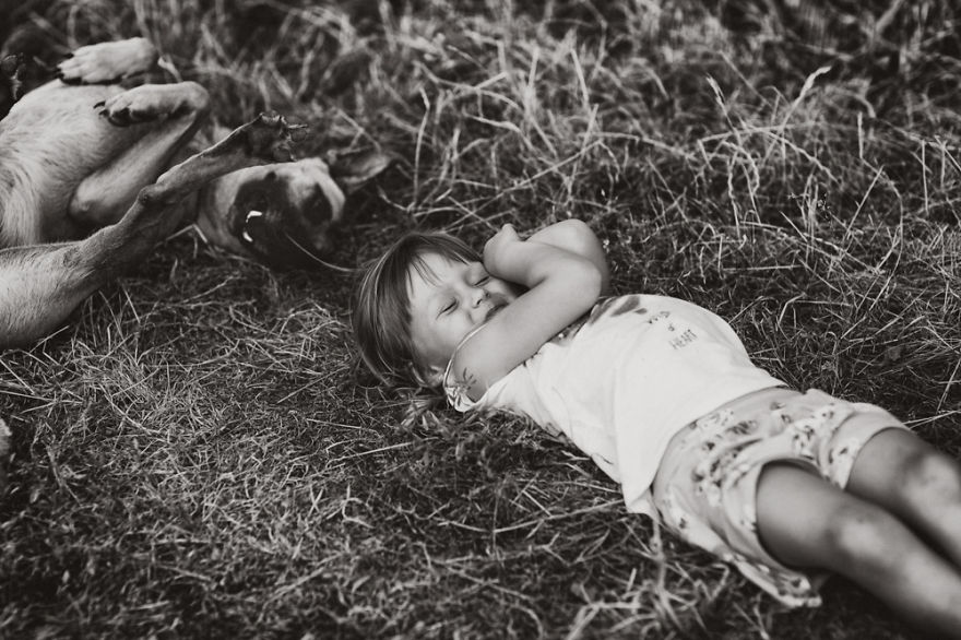 Happy-childhood-without-the-internet-16